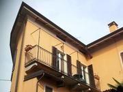Popular apartamento en Arona