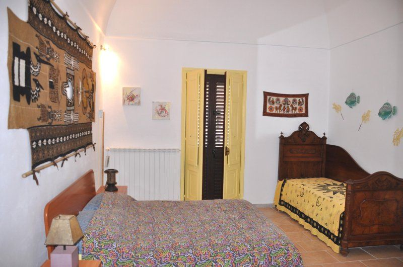 Casa en Pulsano de 2 habitaciones