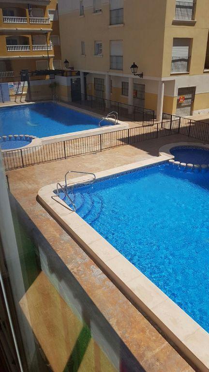 Apartamento de 75 m²