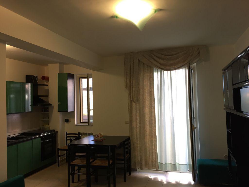 Casa vacanze per 3 persone a Milazzo