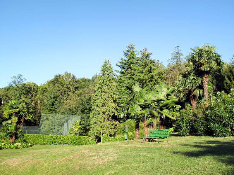 Residence Euroville