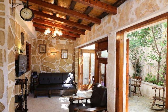 Cozy Apartment in Split