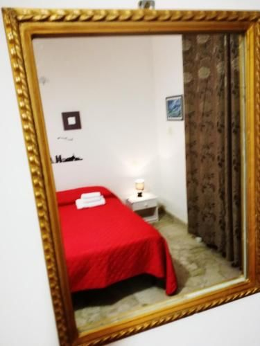Piso de 1 habitación en Caltagirone