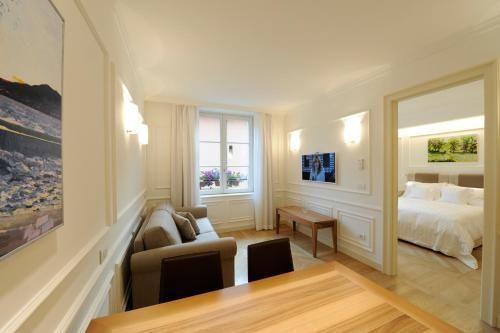 Vivienda de 5 habitaciones con wi-fi