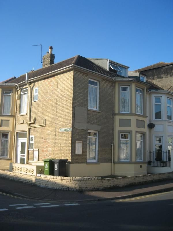 Apartment for 6 people in Great yarmouth