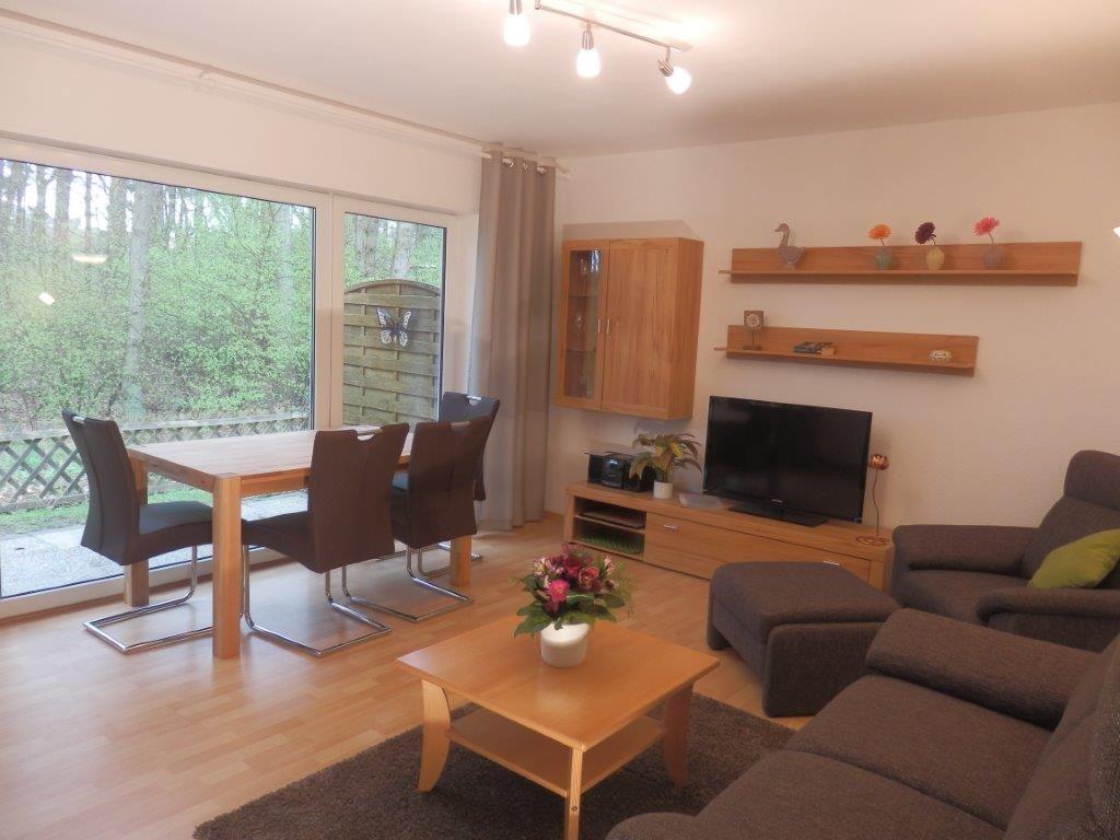 Logement de 68 m²