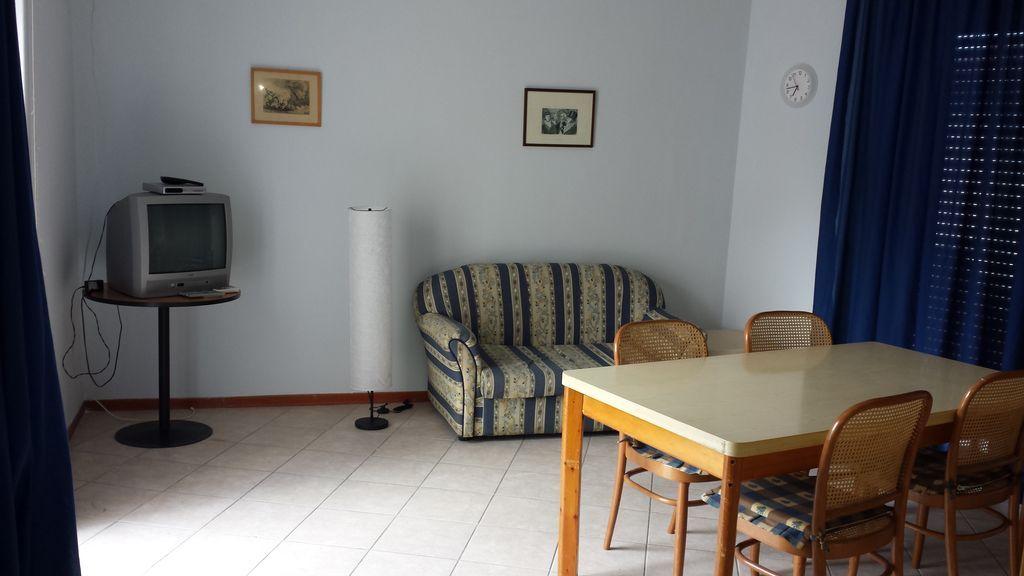 Piso en Castel volturno de 3 habitaciones