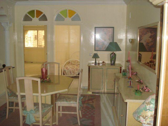 Casa familiar de 6 habitaciones