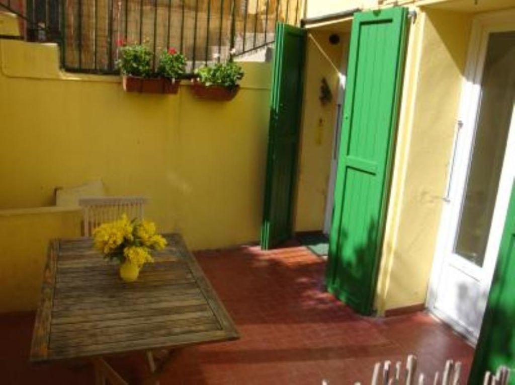 Appartement de 3 chambres à Nice