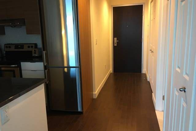 Apartamento con vistas en Montréal