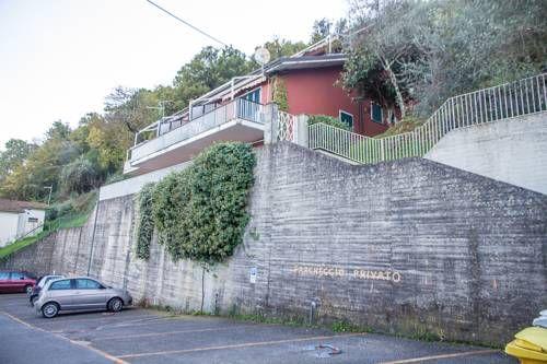 Maravilloso alojamiento con balcón