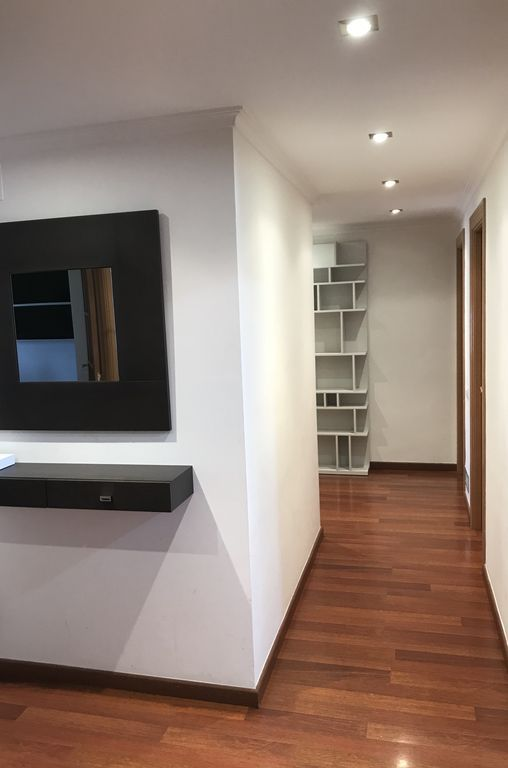 Alojamiento en Ontinyent de 3 habitaciones