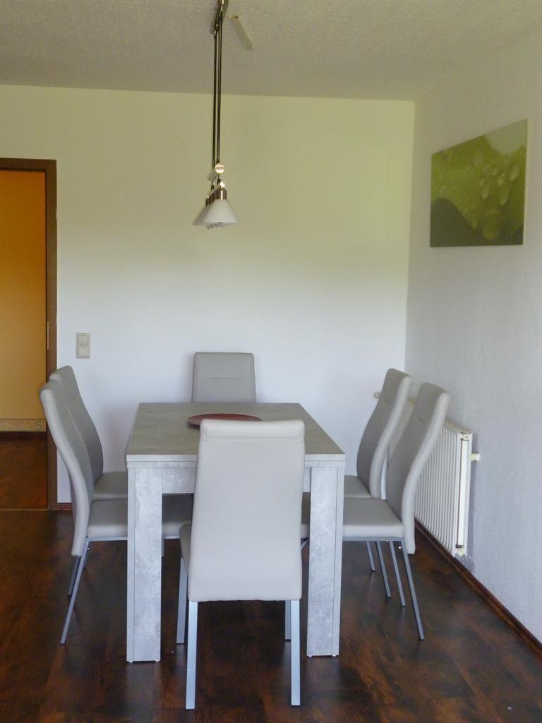 Vivienda de 110 m² en Ohlweiler