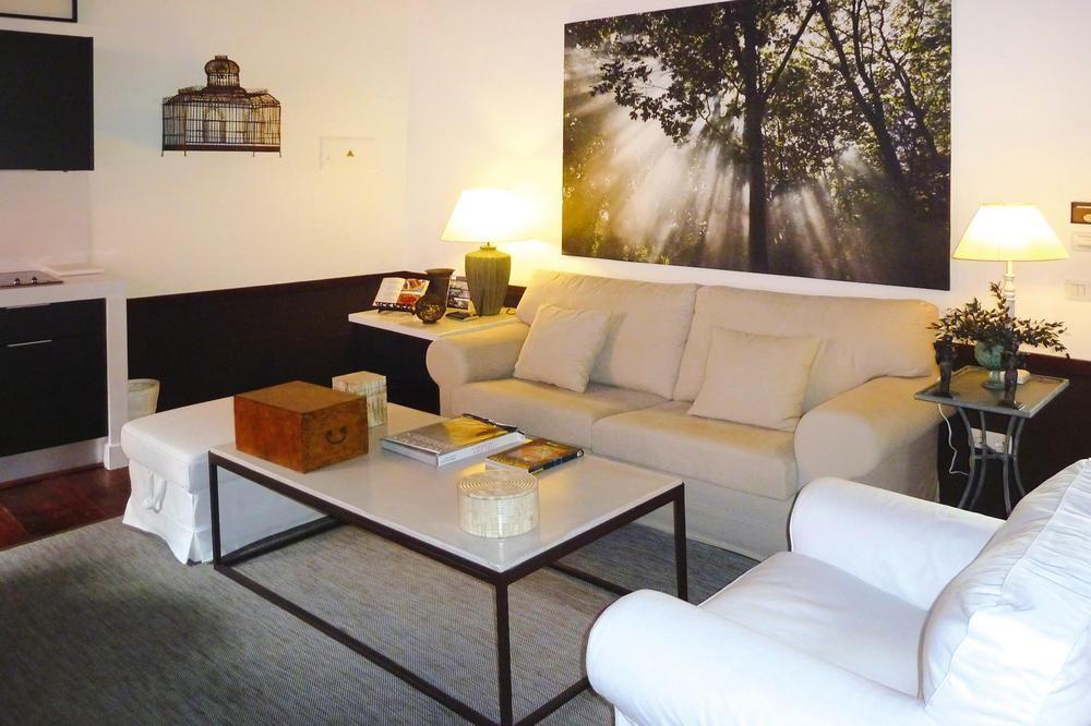 Atractivo apartamento en Garachico