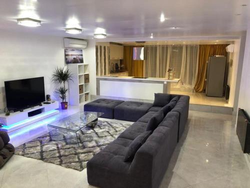 Équipé appartement à Noisy-le-grand