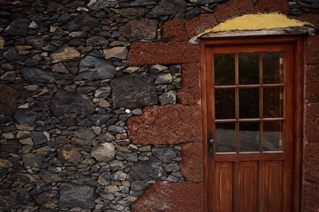 Con vistas vivienda en Valverde