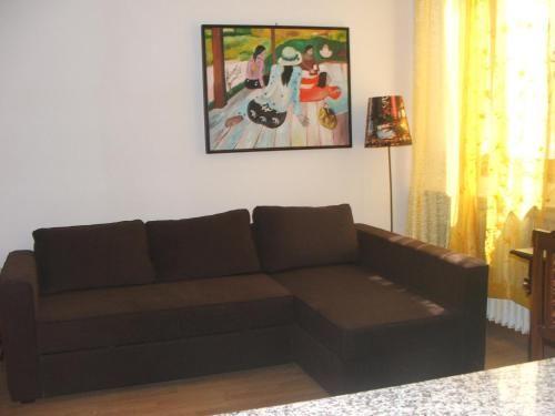 Apartamento para 4 personas en Cesena