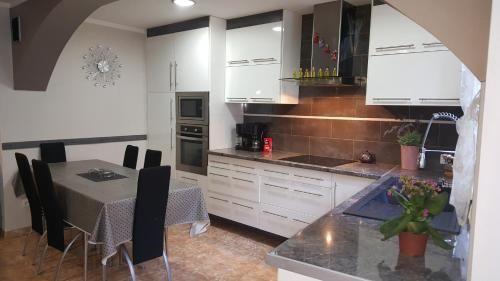 Interesante apartamento de 2 habitaciones