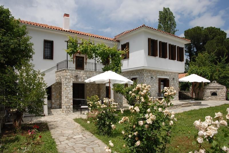 Villa Befani - Arbor Condo for 5 people