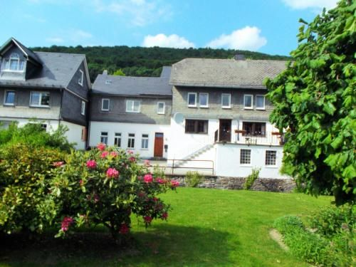 Holiday rental fitted in Schmallenberg