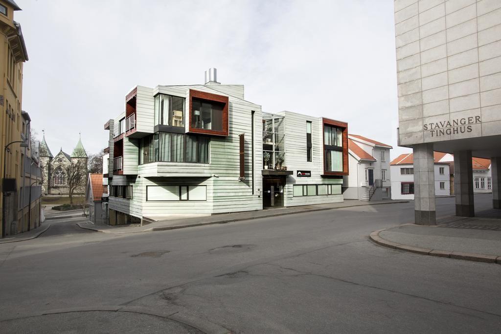Vivienda en Stavanger de 14 habitaciones