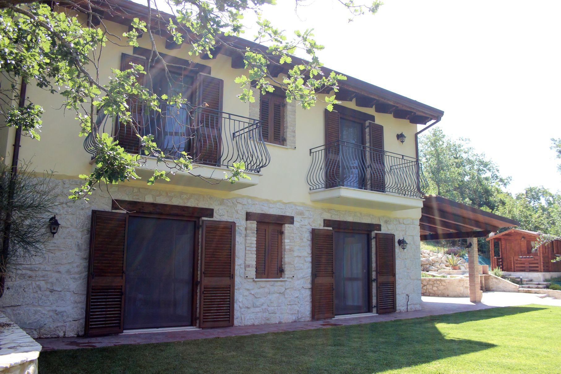 Residencia de 98 m² de 2 habitaciones