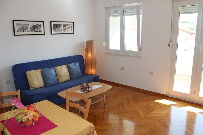 Apartment Leopold