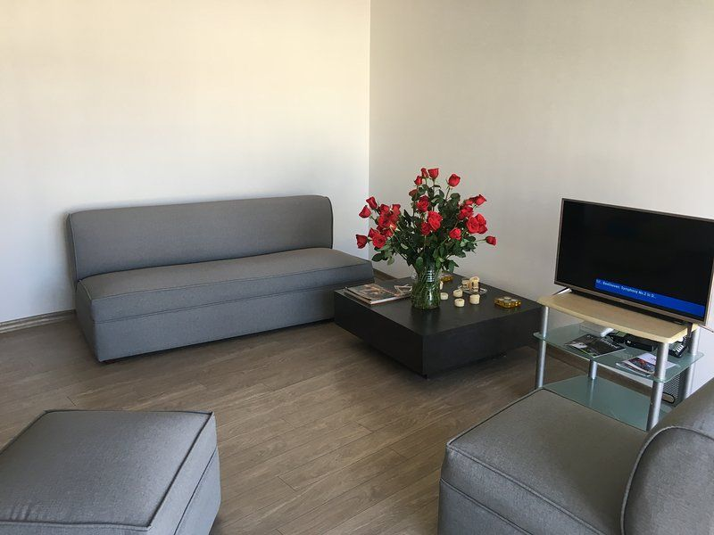 Apartment in Quito No. 1 in Southamerica