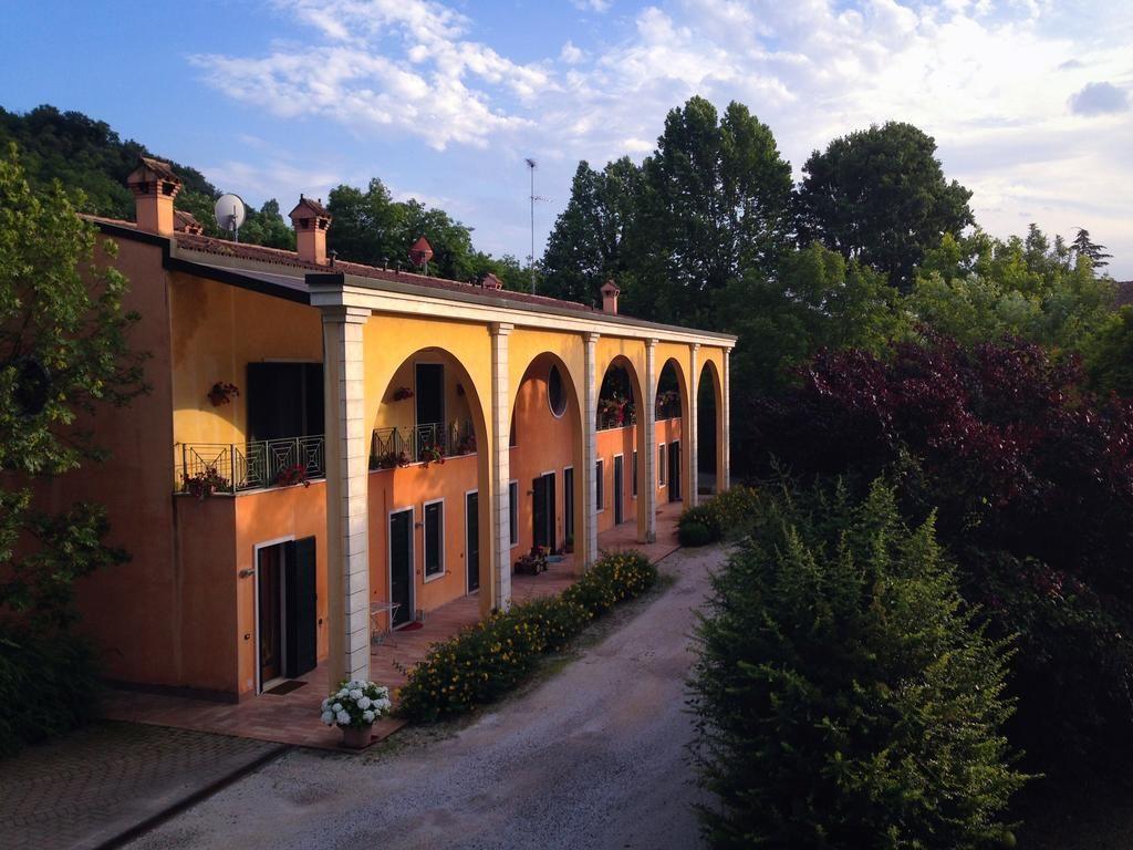 Apartamento en Valeggio sul mincio con parking incluído