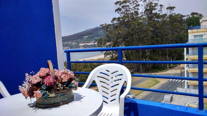 Apartamento para 2 personas a 50 m de la playa