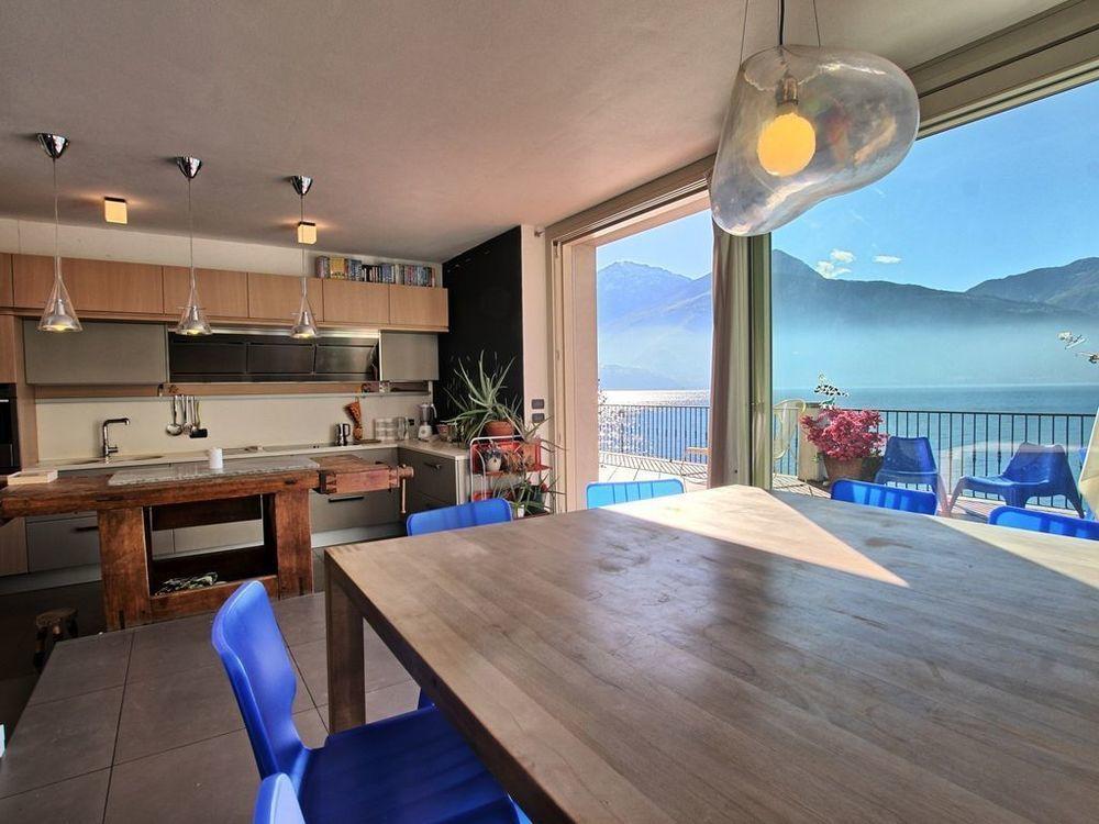 Alojamiento de 150 m² de 4 habitaciones