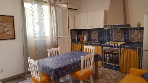 Vivienda de 1 habitación en Bagheria