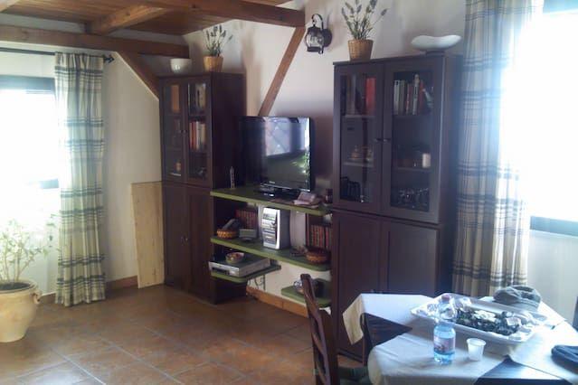 Piso de 40 m² en Pozzuoli