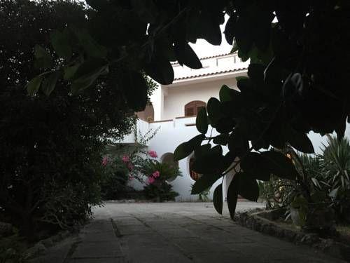 Alojamiento para 3 personas en Milazzo