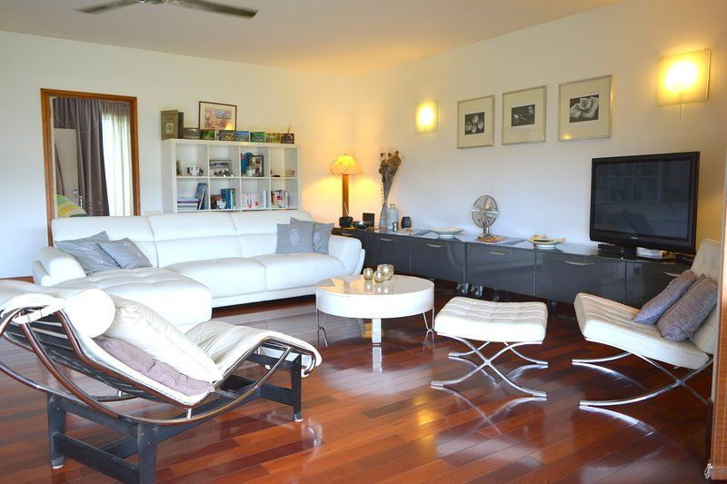 Holiday rental in Punaauia for 4 people