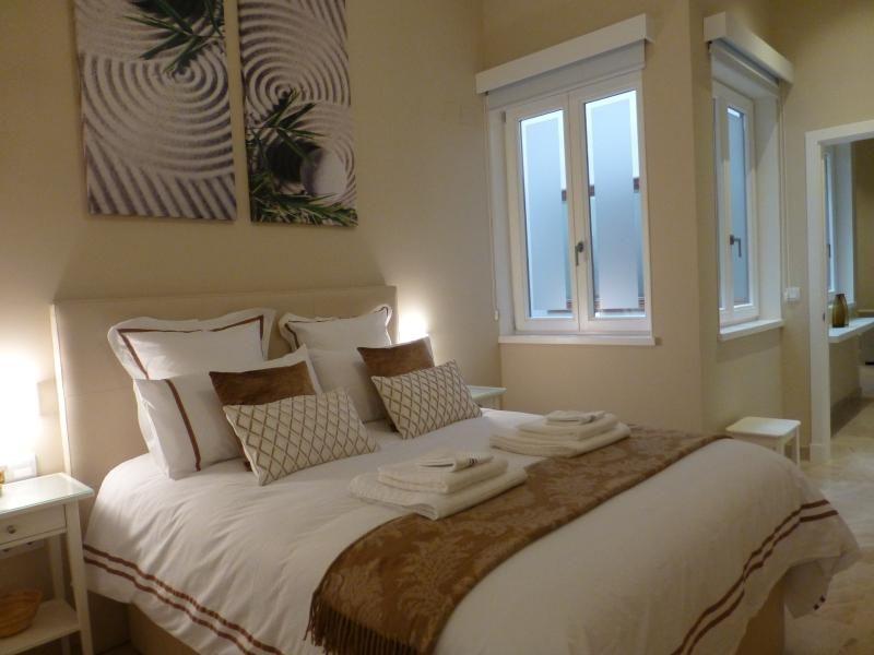 Apartamento con estilo de 65 metros en Cádiz