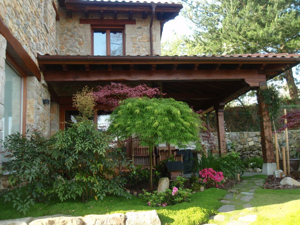 Casa de 250 m² en Berbes (ribadesella)