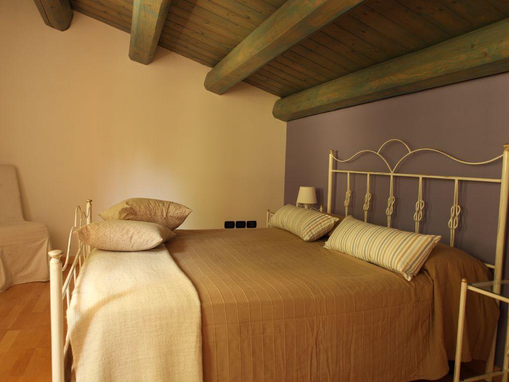 Casa de 70 m² en Offagna