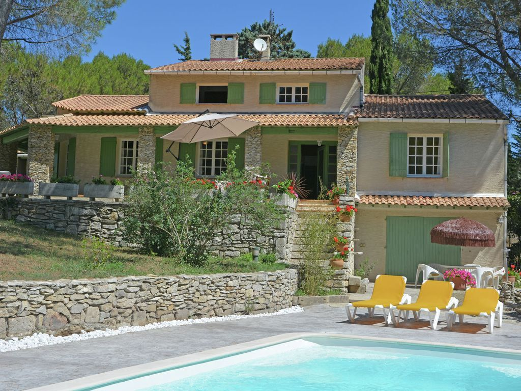 Casa de 150 m² en Beaucaire