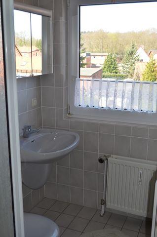 Residence with garden in Bad bevensen