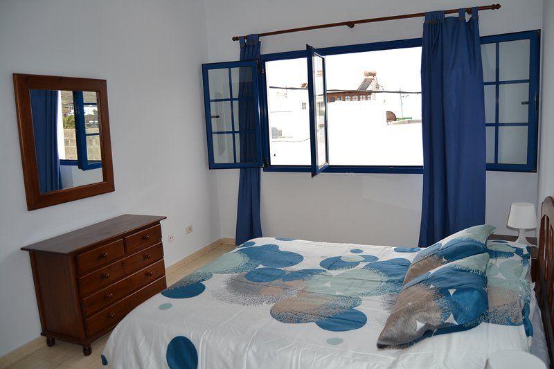 Residencia para 6 huéspedes de 1 habitación