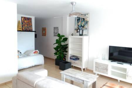 With views property in Los realejos