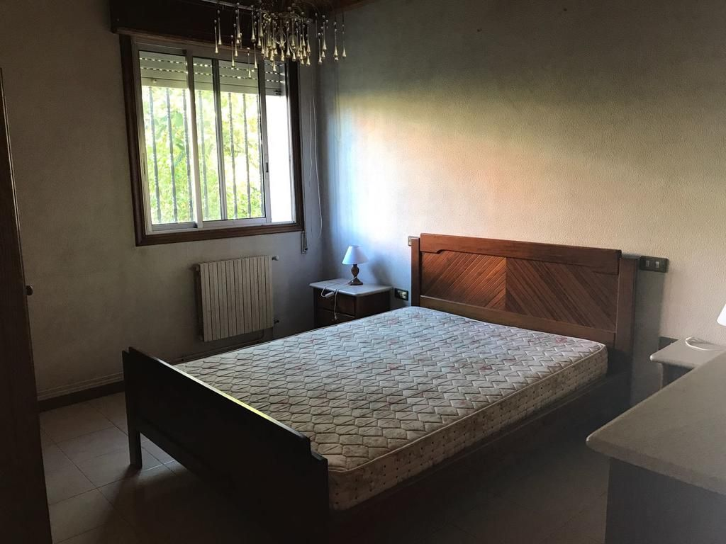 Ferienwohnung in Caldelas mit 1 Zimmer