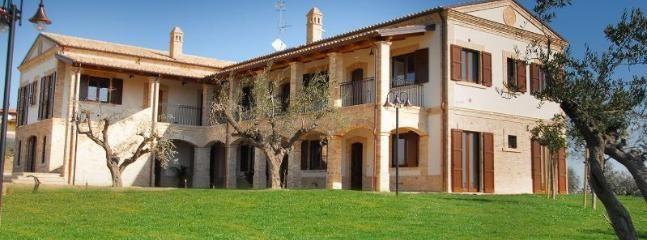 Residence Colle Veroni Italia