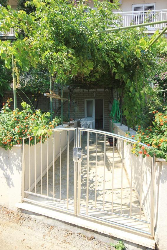 Apartamento en Viganj de 1 habitación