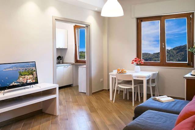 Casa di 52 m² di 1 stanza