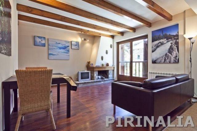 Beliebte Wohnung mit 5 Zimmern