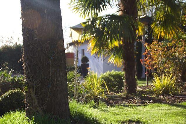 Alojamiento para 2 personas en Neuss