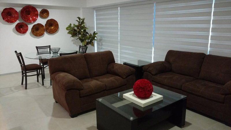 fully Furnished Apartament for 6 people
