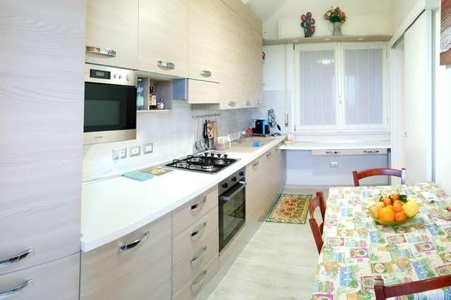 Apartamento de 1 habitación en Parma
